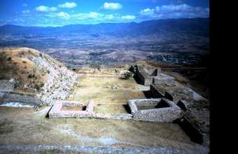 Oaxaca 5