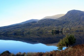 Lough Currane (14)
